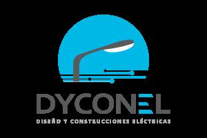 Dyconel