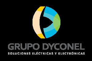 Grupo Dyconel