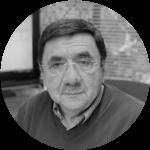 ING. LUIS CÓRDOVA GUERRA